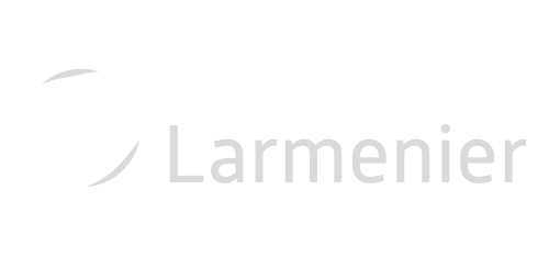Richard Larmenier